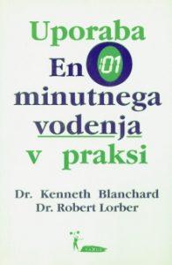 emv_v_praksi_220