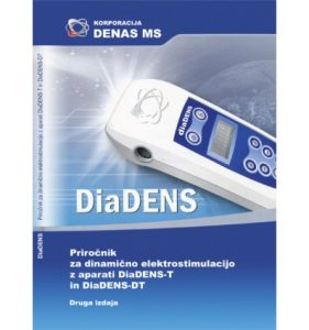 diadens-man