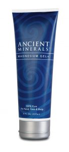 Magnezijev gel Ancient Minerals