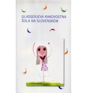 glasserjeva_sola