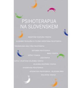 slo-psihoterapija