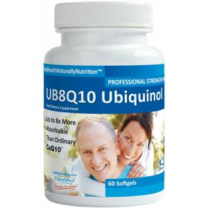 ub8q10-ubiquinol