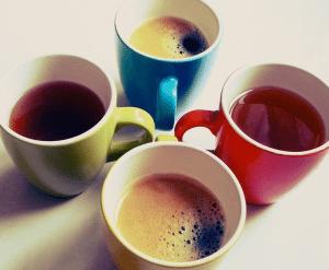 caj-in-kava1