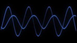 elektro-signal