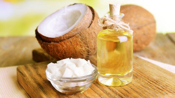 kokosovo_olje2