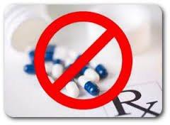 antibiotiki-ne