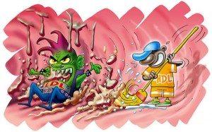 Holesterol_LDL_HDL