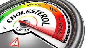holesterolna-panika