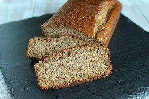 paleo-kruh-za-sendvice