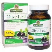 Olive-leaf-extract