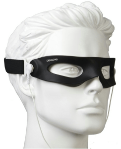 oftalmološke elektrode ViDENS