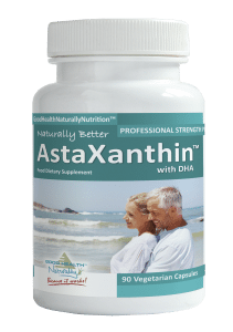 astaxanthin-with-dha