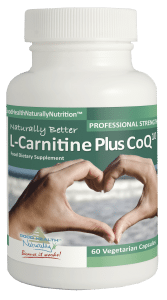 l-carnitine-plus-CoQ10