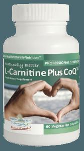 l-carnitine-plus-CoQ10