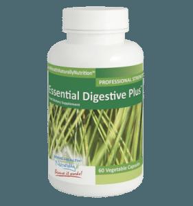 prebavni-encimi-essential-digestive-plus-jpg